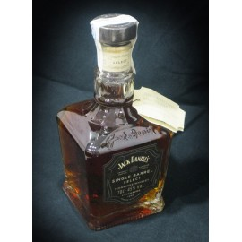Jack Daniels Single Barrel - Bourbon